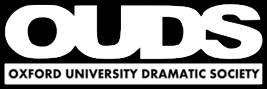 OUDS Oxford University Dramatic Society