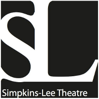 Simpkins-Lee Theatre